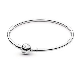 Pandora Authentic Moments Bangle